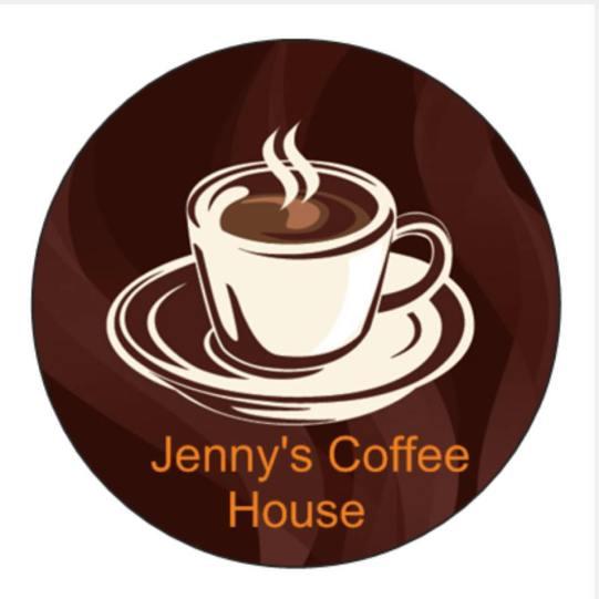 Jenny's Coffee